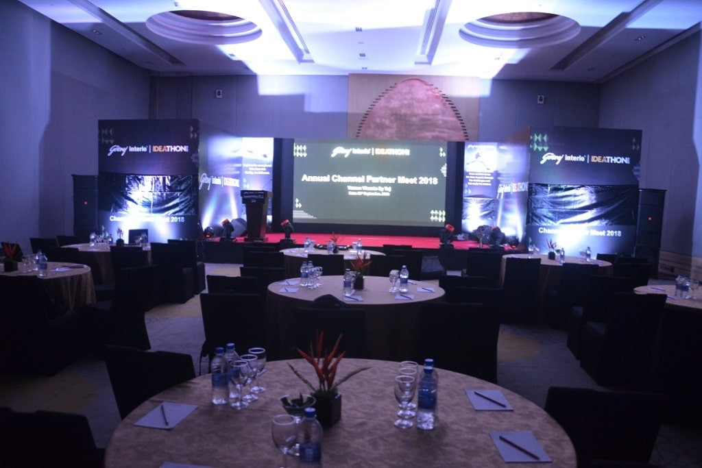 Godrej Interio Dealer Meet-min.JPG
